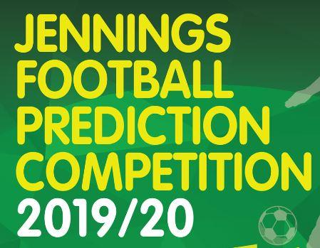 Football Prediction Competition